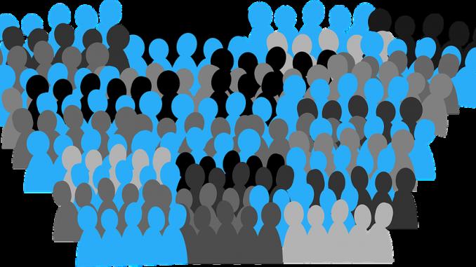 Beteiligung an der Energiewende, Creative Commons CC0 https://pixabay.com/de