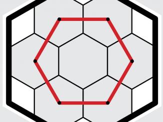 Autonomie in Zellen