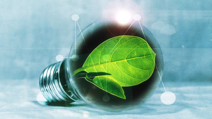 Innovationen der Energiewende. Creative Commons CC0 https://pixabay.com/de