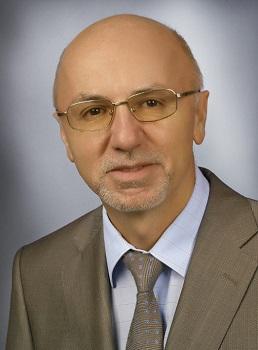 Andreas Kießling